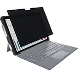 Kensington® FP123 Privacy Screen for Surface™ Pro & Surface™ Pro 4