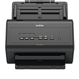 Brother ADS-3000N ImageCenter Desktop Scanner
