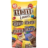 M&Ms® Fun Size® Variety Mix, 32.9 oz. Bag