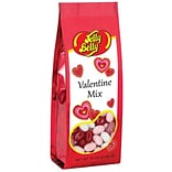 Jelly Belly® 7.5-oz. Valentines Mix Gift Bag