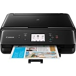 Canon PIXMA TS9120 InkJet All-in-One Printer, Grey