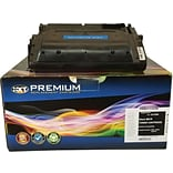 NXT Premium Compatible Black MICR HP 38A Toner Cartridge (Q1338A)