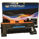 NXT Premium Compatible Black MICR HP 64A Toner Cartridge (CC364A)