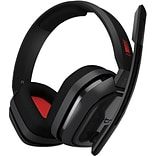 Logitech ASTRO A10 Headset for PC (939-001508)