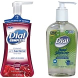 Buy 2 Dial® Antibacterial Foaming Hand Soap...