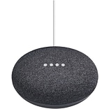 FREE Google Home Mini when you spend $750