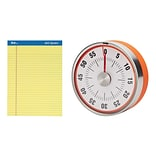 FREE Rachel Ray Kitchen Timer when you buy ...