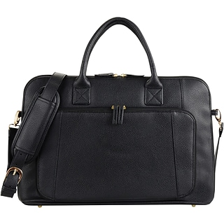 Professional Briefcase with $250 order