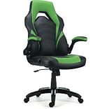 Gaming Chairs Quill Com