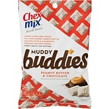 Chex Mix® Muddy Buddies
