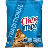 Traditional Chex Mix®