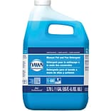 Dawn® Dishwashing Liquid Dish Soap, 1 Gallon (57445)