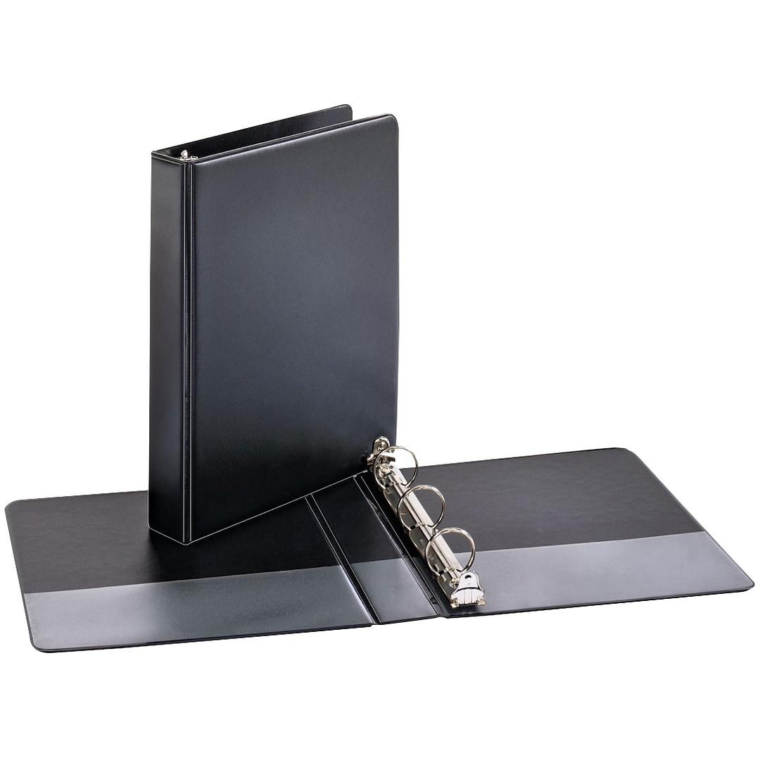Black CTG Mini Keychain light 2 inches
