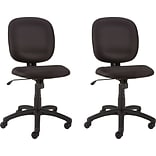 FREE Chair When You Buy A Quill Brand Ingel Chair