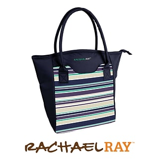 Milan Lunch Tote with $175 order
