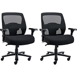 FREE Chair When You Buy A Quill Brand Driscott Chair