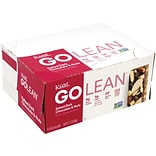 Kashi Go Lean Bars Salted Dark Chocolate & Nuts, 1.59 Oz., 8 Count, 2 Pack