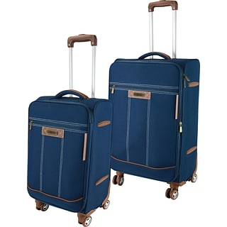 Executive Suitcase Set with $1000 order