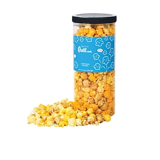 Popcorn Canister w $99 order