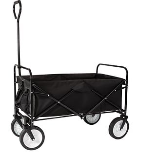 Utility Wagon with $1500 order