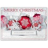 Holiday Expressions®, Merry Moments With Self Stick Envelope