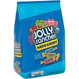 Jolly Rancher® Assorted Flavors