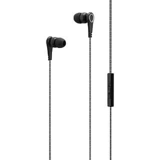 Stereo Earbuds with $99 order