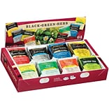 Bigelow® Tea Assorted