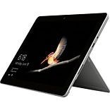 "Microsoft Surface Go 10"", MCZ-00001, 8GB, 128GB, Intel Pentium Gold Processor 4415Y, Win 10 Home S"