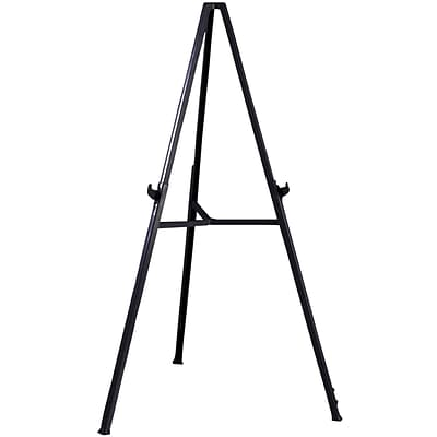 Ghent Triumph® Adjustable Display Easel