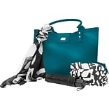 4-pc Tote Set with $225 order