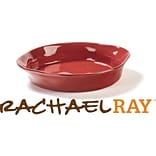 FREE Rachael Ray 1.5Qt Baker when you spend $175
