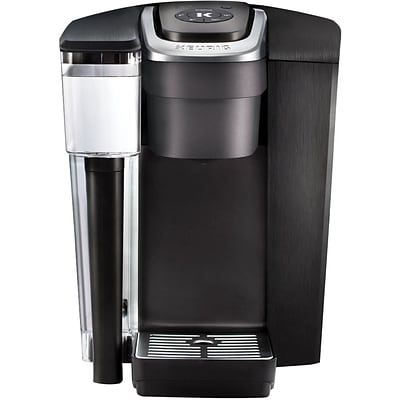 Keurig® K1500 Commercial Coffee Maker (377949)