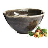 Serving Bowl with $500 order