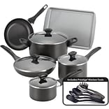 15pc Cookware w/$750 order