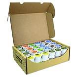 Break Box Something for Everyone, Keurig K-Cup Pods, Assortment, 48 Count (700-00042)