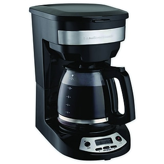 Coffee Maker with $500 order