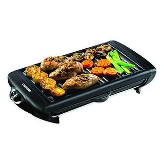 Chefman Indoor Grill with $750 order