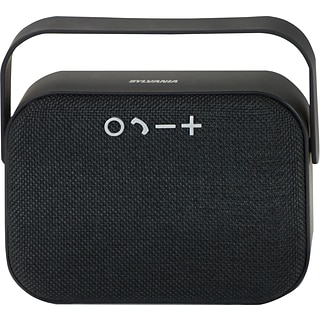 Bluetooth Speaker with $199 order
