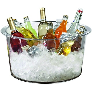 Insulated Beverage Tub with $500 order