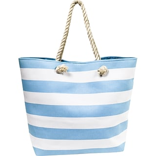 Jovi Beach Tote with $99 order
