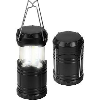 2-pc Mini Lantern Set with $125 order