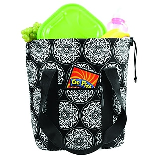 Insulated Tote Bag with $99 order