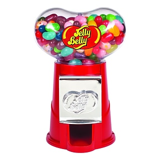 Jelly Belly Dispenser with $99 order