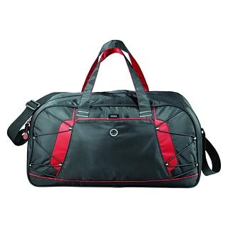 Shockwave Duffel Bag with $150 order