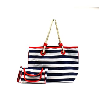 Lundy 2-pc Bag Set with $175 order