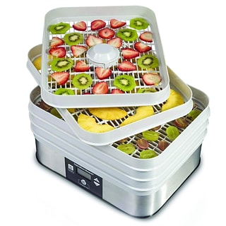 Food Dehydrator with $750 order