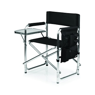 Sports Chair with $750 order