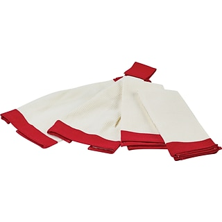 4-pc Kitchen Towel Set with $99 order