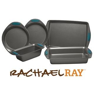 5-pc Bakeware Set with $500 order